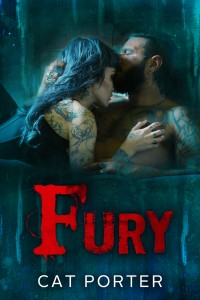 Fury.Ebook-BN